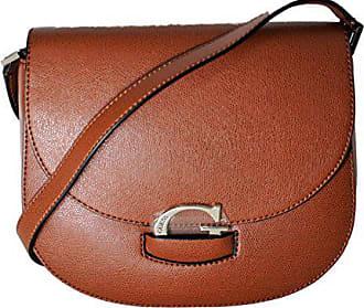 Bag Saddle Lexxi CognacHwvg648420 Guess cog hrdtsxCQ