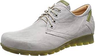 Zapatos Menscha marble 13 Think Para Brogue 42 De kombi Cordones Eu Mujer 484070 5 EA8dq