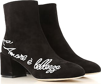 amp; a Acquista fino Scarpe Invernali Gabbana® Dolce gxPYEqnCw