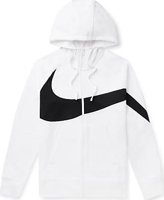 Hoodies Nike®Achetez −51Stylight Hoodies Jusqu''à Jusqu''à Nike®Achetez kiTPXZuOw