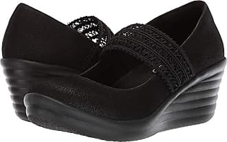 Up −39Stylight Sale Skechers® Haves PumpsMust On To 67gYfby