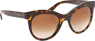 af8be3b8d9 Gabbana At Women Sale − 216 Sunglasses amp  00 Dolce Cad For Stylight RaqffS