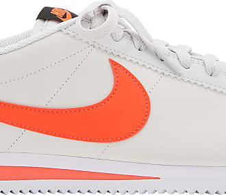 Nike Pour −64Stylight Femmes SoldesJusqu''à Chaussures 2IEDWH9Y
