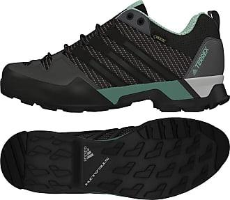 Sports − SaleAt Adidas® £17 Shoes 50Stylight pVzGqSUM