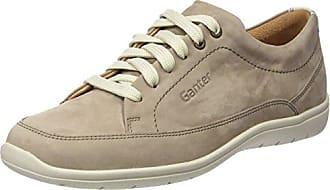 Ganter® Chaussures 85 FemmesMaintenant Dès 38 €Stylight 8wOPNny0mv