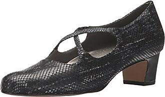 SaleAt Trotters® Usd38 − Shoes 15Stylight XuPiwOkZTl