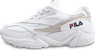 Jusqu''à Chaussures Chaussures Fila®Achetez Chaussures Fila®Achetez Fila®Achetez Jusqu''à Chaussures Fila®Achetez Jusqu''à Chaussures Jusqu''à Fila®Achetez Tlc315uJKF