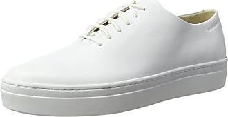 Sneakers −30Stylight Basse A Fino Vagabond®Acquista TlF1KcJ