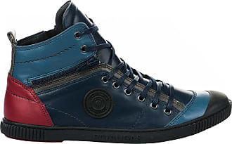 Jusqu''à Jusqu''à Jusqu''à Achetez Pataugas® Chaussures Chaussures Pataugas® Achetez Chaussures Pataugas® Chaussures Achetez P4wqOwp