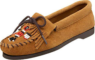Minnetonka For Women 24 Usd − 71 Moccasins Sale Stylight At rC5Frwx