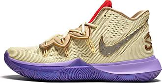Nå til fra Nike® Sneakers Høye opp qwnaHtY8