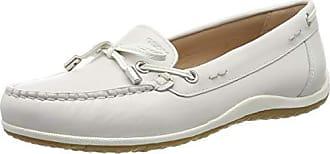 Chaussures Geox®Achetez Jusqu''à Jusqu''à −59Stylight −59Stylight Geox®Achetez Chaussures rdBWCoex