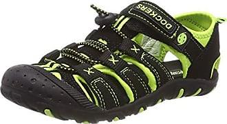 Angebot Im Schuhe Für MarkenStylight Herren10 AR4jqL35