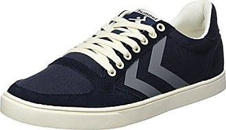 Sneakers Low ombre Stadil 37 Basses Bleu Blue Sl Eu Herringbone Femme Hummel IT8xwtpnT
