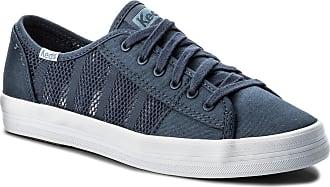 Keds® Acquista Sneakers a fino Keds® Sneakers Acquista fino UXW5RRFqzn