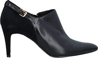 Botines Lauren Ralph Ralph Lauren Calzado Xqx60gIvw