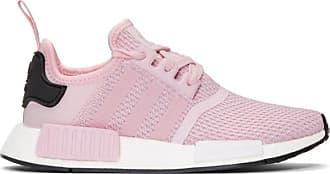 Adidas Originals Nmd Baskets Roses r1 W R4qrR
