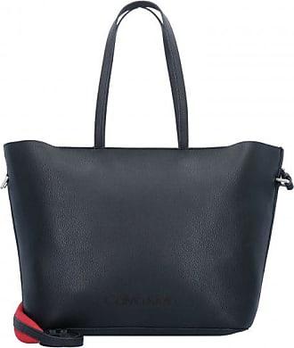 Klein tout Fourre Shopper Pop Cm Calvin Sac 35 Touch lTK3FJc1