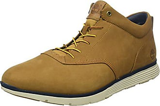 pour articlesStylight Cuir Bottes En Hommes139 Timberland trdCBhQsx