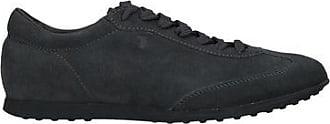 amp; Tod's Tod's Sneakers Sneakers Calzado Calzado Deportivas Deportivas amp; fRqr01f