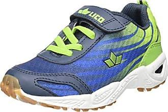 lemon Indoor Garçon Blau Ben Multisport 30 Lico Chaussures Vs Eu gf0Iqv