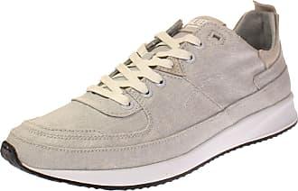 Hub LowSale Zu Bis −20Stylight Sneaker wnPk80O