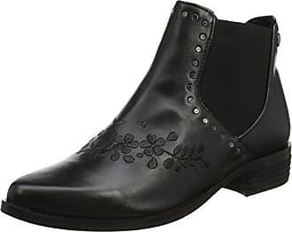 Initiale −40 Paris® Chaussures Jusqu'à Stylight Achetez Ozq0aWwZx