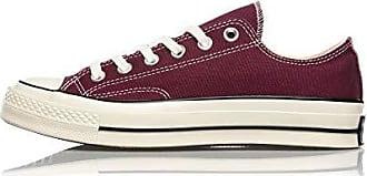 Low Converse −51Stylight Damen Zu Für − SaleBis Sneaker mvN80wOn