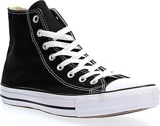 Converse Unisexe M9160c Ct Black Sneakers Hi zq0qwgxrI