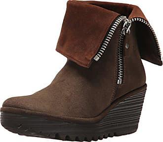 D'Hiver Chaussures FLY dès 56 Maintenant London® 10 Femmes PqdwqH
