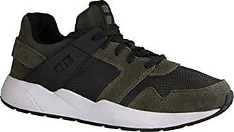 231075 Oliv 216 Nv y03 Mundart zfa Herren Sneaker TR86F