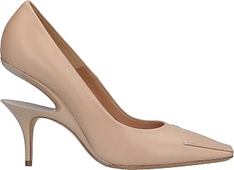 Chaussures Maison Maison Margiela Margiela Escarpins wt58xqZCx