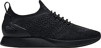 Mariah Zoom Air SneakerSchwarznoir Nike Racer Eu Fk anthracite 00441 Damen W hdQtsr
