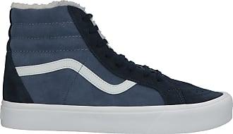 In Zu BlauBis Vans® −53Stylight Schuhe IY7yb6vfg