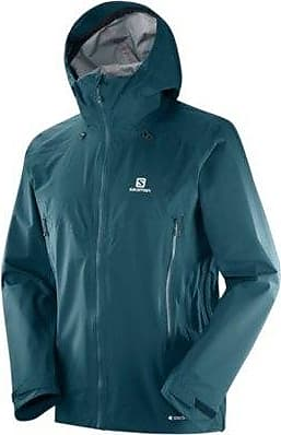 Jacket Pond Alp X wUxXfqI Reflecting twist 3l Outdoor Salomon for OwP4qv