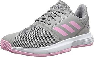 Courtjam Adidas Enfant Mixte Eu Multicolore Xj Fitness multicolor De 000 Chaussures 35 fwrdpwqS