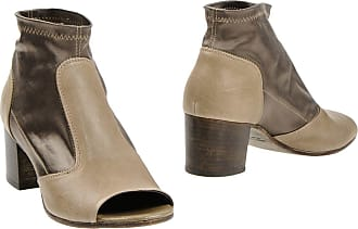 Lemaré Chaussures Lemaré Bottines Lemaré Bottines Chaussures Chaussures Lemaré Bottines d7FwxpXy