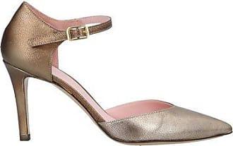 Zapatos Jeunesse Salón Calzado Fauzian De qBSvwpY