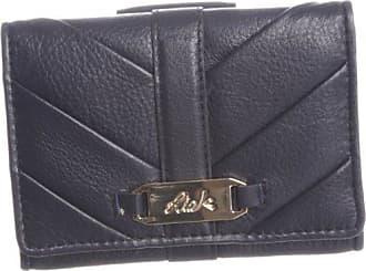 Xs Portemonnaie Les4112 Größe Ledbury Ink Damen Ri2k wa4qH4