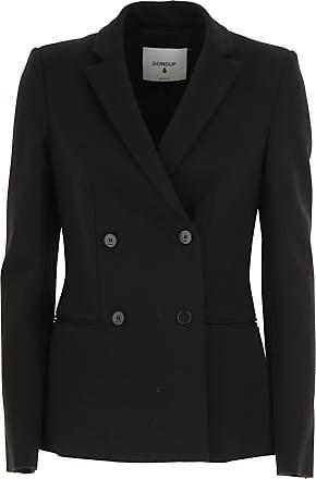−70 Fino Acquista Abbigliamento Stylight A Dondup® EpIqqwa