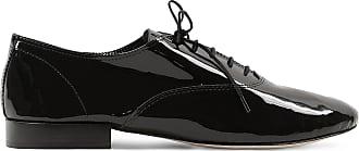 Repetto®Achetez Chaussures Jusqu''à Chaussures Repetto®Achetez Repetto®Achetez Jusqu''à Repetto®Achetez Jusqu''à Chaussures Jusqu''à Chaussures Chaussures Repetto®Achetez Chaussures Jusqu''à J1lFcK