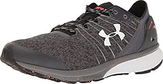 Under Charged 5 13 Armour Grau Bandit Gray 2 48 uk Ua Laufschuhe Herren rhino Gr rIIq6w7