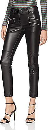 Pantalons Morgan®Achetez −52Stylight Jusqu''à −52Stylight Pantalons Pantalons Morgan®Achetez Morgan®Achetez Jusqu''à Jusqu''à −52Stylight Pantalons Xn0OPk8w