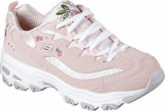 Schuhe Weiß Von €Stylight 99 In Skechers® Ab 29 WEHb29DIYe