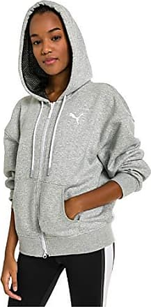 Puma® Haves Sale Up To −55Stylight On HoodiesMust CoedrxB