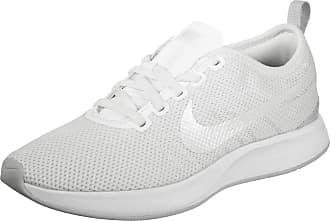 Femmes Gris Dualtone Eu Chaussures Racer Gr Argent W Nike 0 36 Blanc aSHCxqw