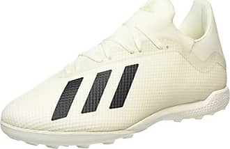 De X 3 Blanco 2 Tf Fútbol Core Tango Adidas 3 White 18 Black off Para Zapatillas Eu Hombre ftwr 42 YRw4nYqxt1