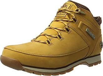 Boots Timberland Hiker Herren Sprint Braunwheat43 Euro Eu Chukka nOmNv80w