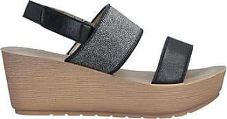 Sandalias Inblu Calzado Con Calzado Sandalias Inblu Inblu Con Sandalias Cierre Calzado Cierre q4fAFpxw