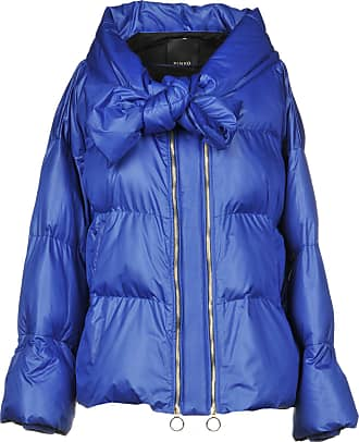 Jackets Coats Synthetic Down amp; Pinko xqXfP66